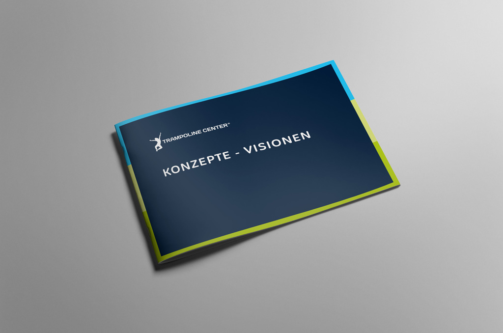noco sports gmbh - Jonas Keseberg // Visuelle Kommunikation & Grafik Design