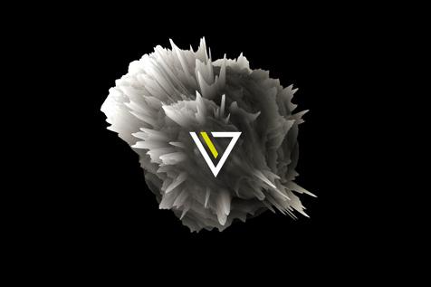 ze-q die querdenker - Jonas Keseberg // Visuelle Kommunikation & Grafik Design