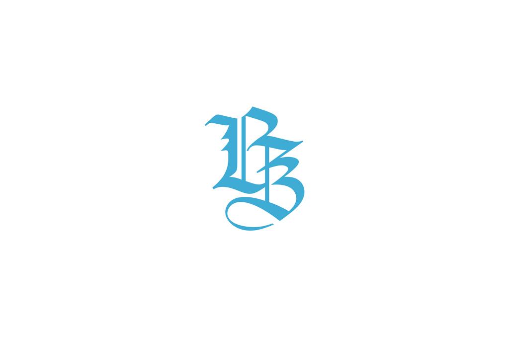 BZ - Jonas Keseberg // Visuelle Kommunikation & Grafik Design