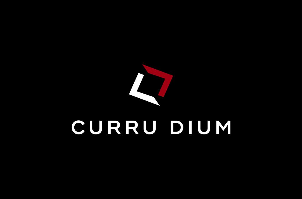 curru dium - Jonas Keseberg // Visuelle Kommunikation & Grafik Design