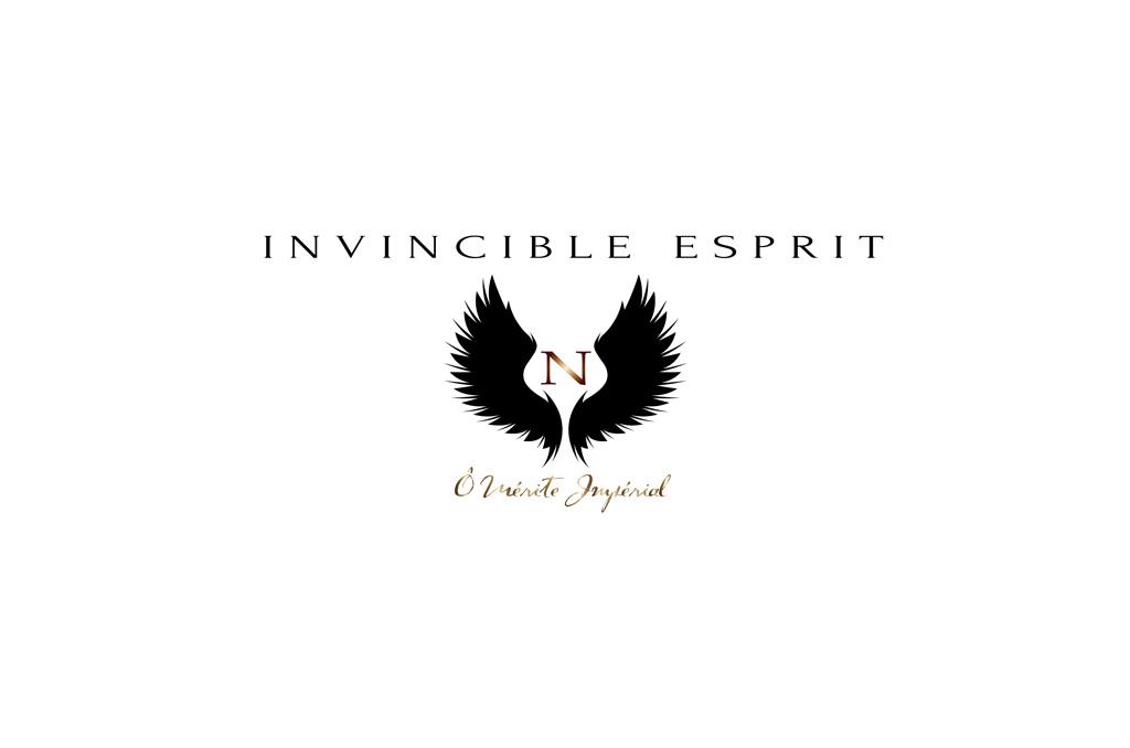 Invincible Esprit
