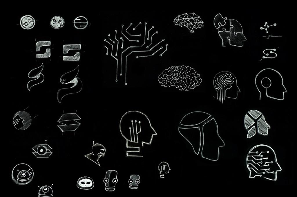 Satoli - Jonas Keseberg // Visuelle Kommunikation & Grafik Design