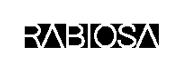 rabiosa_clientlogo_180x60