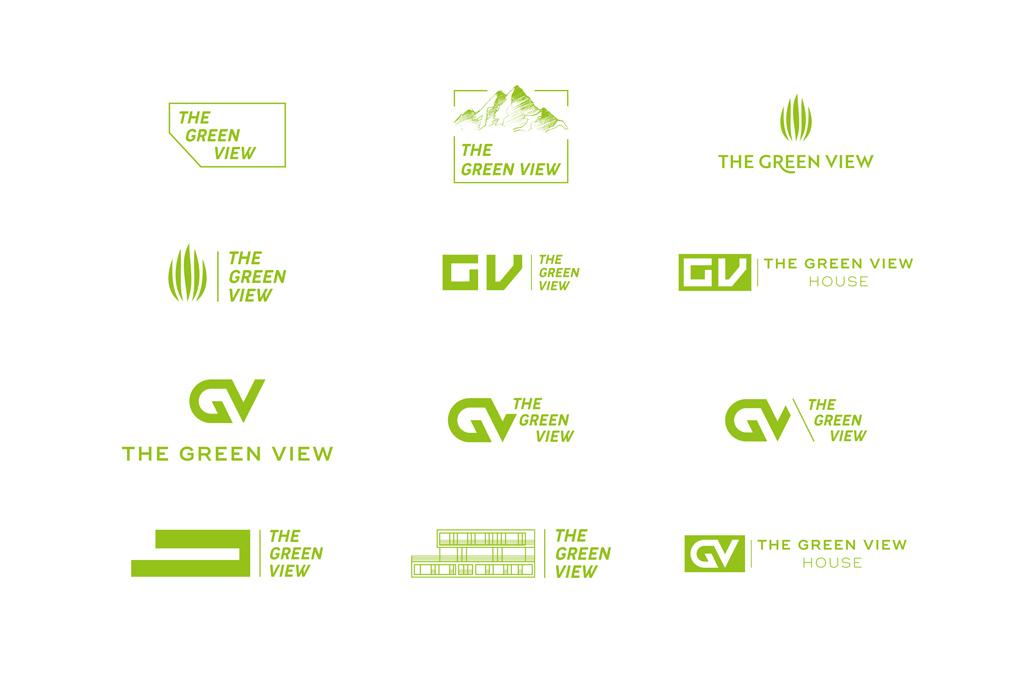 Jonas Keseberg // Visuelle Kommunikation & Grafik Design
